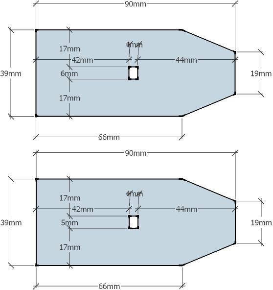 huundai-tucson-radio-removal-tool