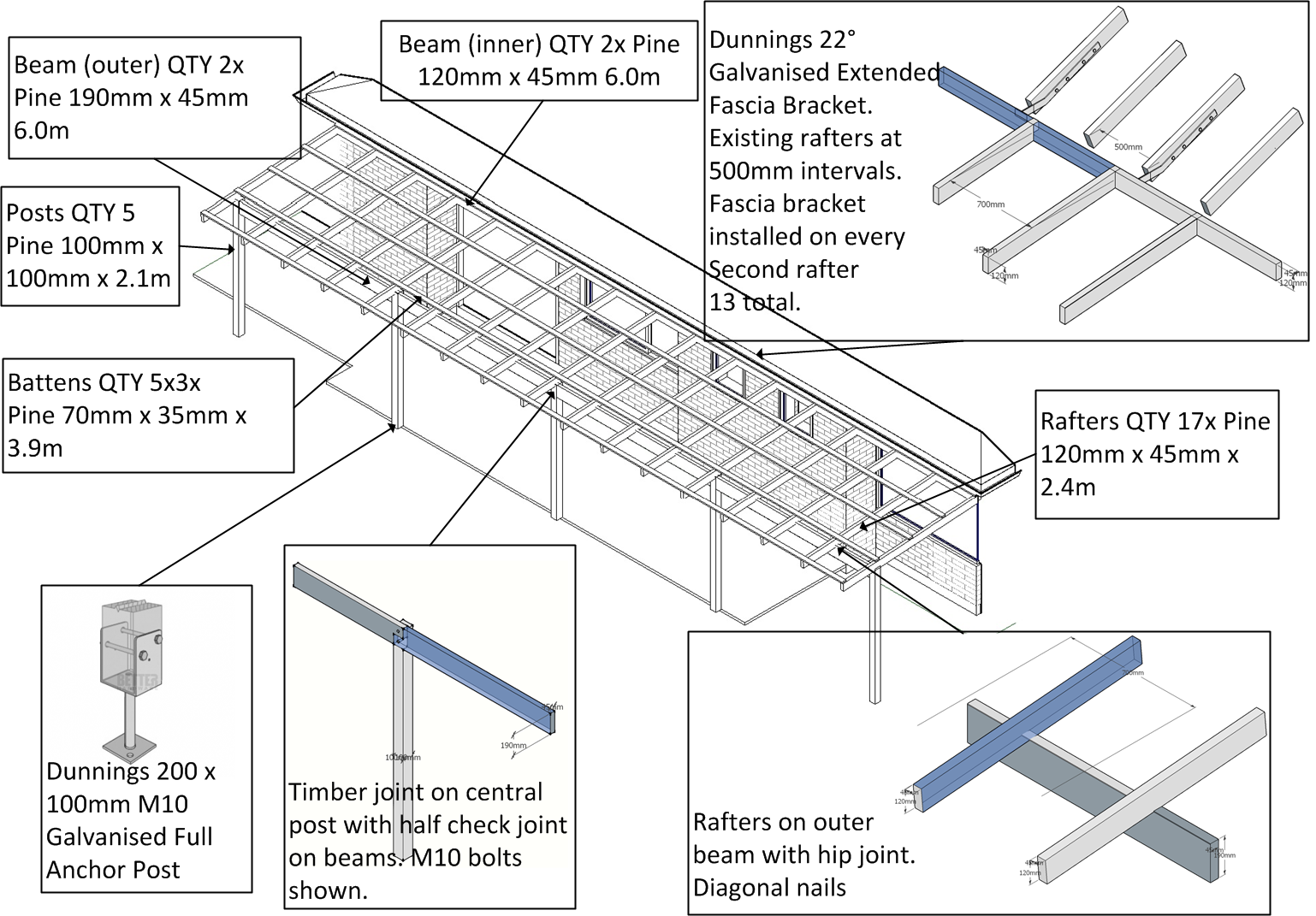 timber-patio-construction